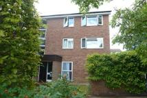 2 bed Flat for sale in Inglewood, Croydon