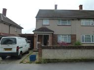 3 bedroom semi detached house for sale in Dunley Drive...