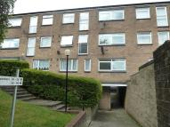 Flat for sale in Friars Wood, Pixton Way...