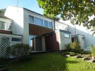 Terraced home for sale in Markfield, Croydon