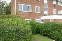 property for sale in Hartscroft, Forestdale, Croydon