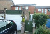 property for sale in Sorrel Bank, Linton Glade, Croydon