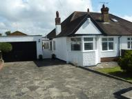Bungalow in Wyncote Way, Selsdon...