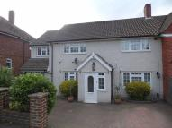 5 bed semi detached house for sale in Windham Avenue...