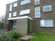 property for sale in Woodpecker Mount, Croydon