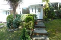 property for sale in Osward, Courtwood Lane, Croydon