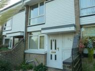 property for sale in Hollywoods, Forestdale, Croydon