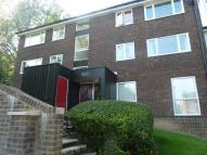 property for sale in Ladygrove, Croydon