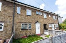 Knapmill Road Terraced house for sale