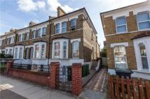 3 bed semi detached property for sale in Blyth Vale, Catford...