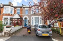 3 bed home in Fordel Road, Catford...