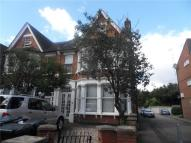 7 bedroom semi detached home in Canadian Ave, Catford...