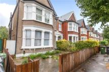 Flat for sale in Bargery Road, Catford...