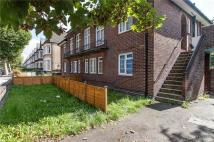 2 bedroom Flat for sale in Inchmery Road, Catford...