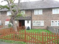 2 bedroom Terraced home for sale in Brookehowse Road...
