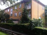 Flat for sale in Passfields, Bromley Road...