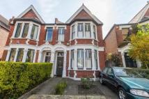 semi detached property for sale in Inchmery Road, Catford...