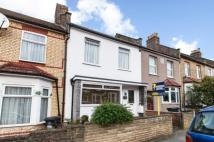 3 bedroom home for sale in Killearn Road, Catford...