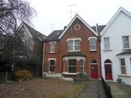 semi detached home for sale in Elmers End Road, Penge...