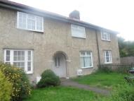 2 bed Terraced house for sale in Shroffold Road, Downham...