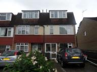 End of Terrace home for sale in Verdant Lane, Catford...