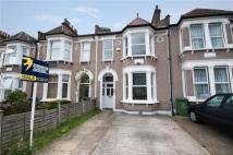 5 bed Terraced house for sale in Torridon Road, Catford...