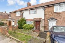 3 bedroom Terraced property for sale in Reigate Road, Bromley...