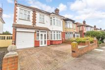 5 bed semi detached home for sale in Daneby Road, Catford, SE6