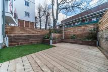 new Flat for sale in Lewisham Road, Lewisham...