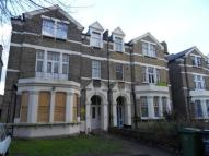 6 bedroom semi detached house in Lewisham Park, Lewisham...