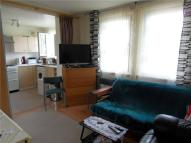 Flat for sale in Lee High Road, Lee...