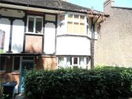 1 bedroom house for sale in Old Road, Lewisham...