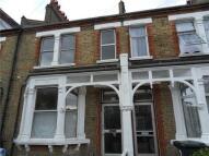 Terraced property for sale in Felday Road, Lewisham...