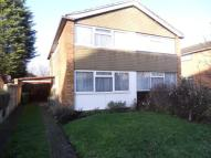 3 bedroom semi detached house in Dorville Road, Lee...