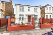 Detached property in Felday Road, Lewisham...