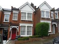 1 bedroom Flat in Chalsey Road, Brockley...