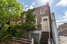 4 bed End of Terrace home in Mercia Grove, Lewisham...