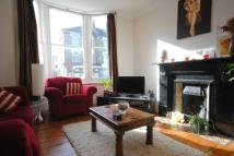 1 bedroom Flat in Hither Green Lane...