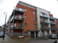 2 bed Flat in Desvignes Drive...