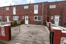 3 bedroom Terraced home in Northbrook Road...