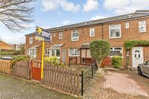 2 bed Terraced property for sale in Silk Close, Lee, London...
