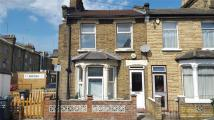 3 bed End of Terrace property for sale in Elswick Road, Lewisham...
