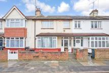 3 bed Terraced house for sale in Embleton Road, LEWISHAM...