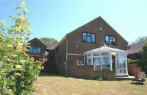 3 bedroom property for sale in The Droveway...