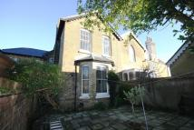 property in Green Lane, Walmer