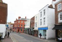 property for sale in Broad Street, Deal