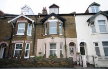 Town House for sale in Gilford Road