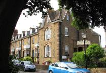 Character Property for sale in Archery Square