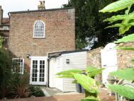 3 bedroom Mews for sale in Green Lane