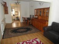 property in Gants Hill Crescent...
